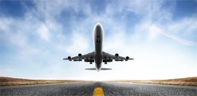 australian court upholds ban on most international travel for citizens