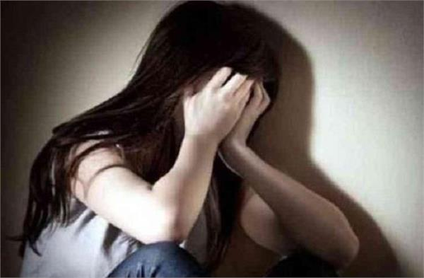 first girl was given a lift and then raped