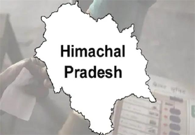 sixth pay commission announced in punjab hope raised in himachal too
