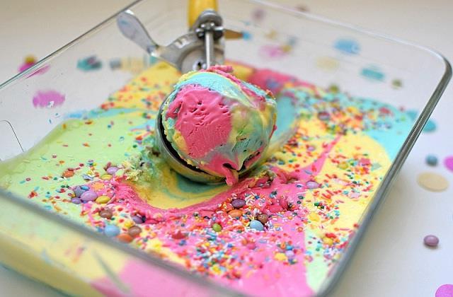 Pride Month 2021: घर पर बनाएं 2 हैल्दी Rainbow Dishes