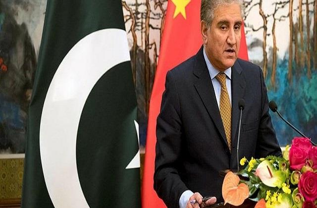 stuck in us pakistan cia chief s secret visit to islamabad
