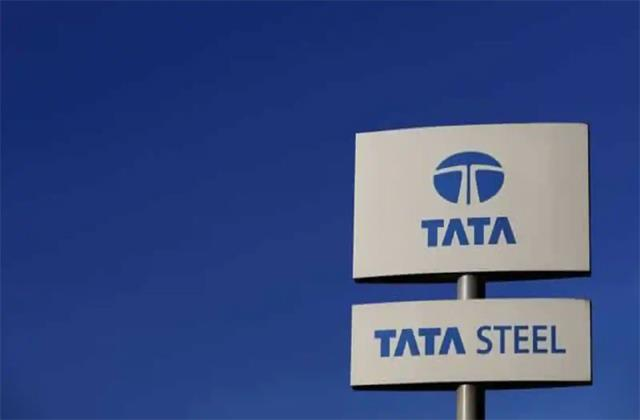 tata steel bsl builds 100 bedded covid hospital in odisha