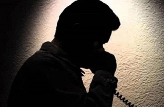 international news punjab kesari pakistan indian telephone exchange