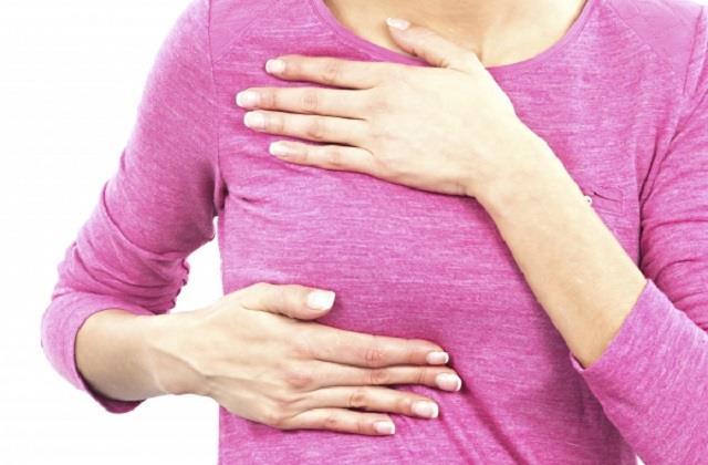 Cancer Awareness: ब्रेस्ट कैंसर के इन संकेतों को न करें इग्नोर, एक गलती पड़ सकती है भारी