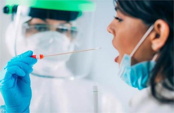 DGHS की नई गाइडलाइन, ऐसे कोरोना मरीज को नहीं दवाओं की जरूरत