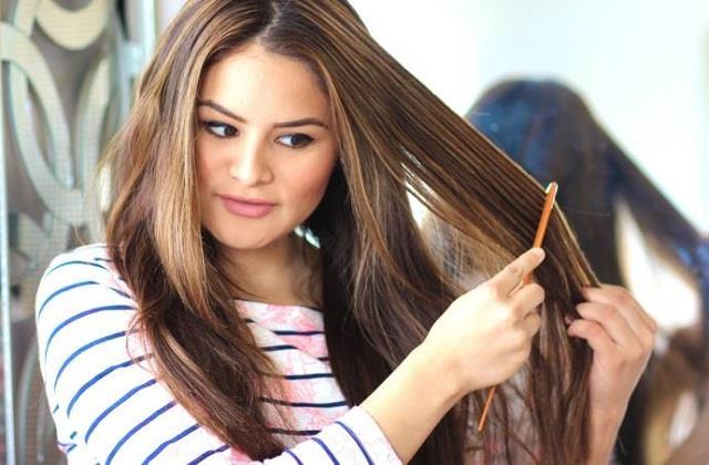 Beauty Secrets: फॉलो करें ये 7 हेयर केयर टिप्स, दोगुनी तेजी से बढ़ेंगे बाल