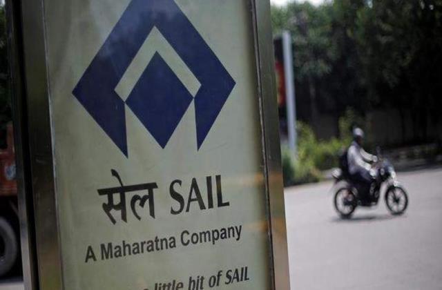 sail net profit up 31 in march quarter