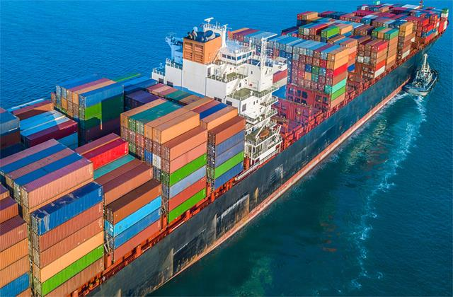 exports grew 52 39 to 7 71 billion in the first week of june