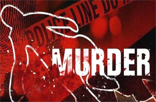 father killed minor girl for his false pride accused arrested
