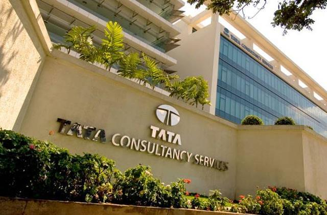 tcs will call employees to office after covid 19 is over