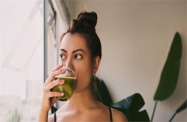 गर्मियों के लिए Best Drinks, शरीर में ठंडक के साथ मिलेंगे कई फायदे