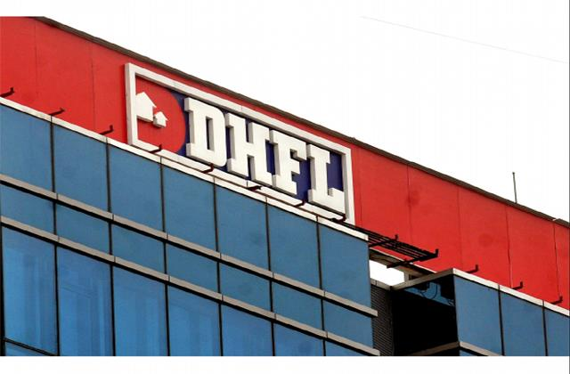 dhfl insolvency proceedings 63 moons will go to nclt against piramal plan