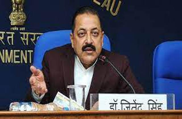 minister aksed admin to speed up stadium work in kathua