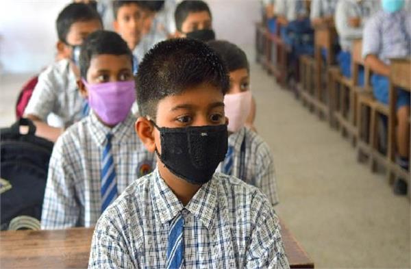 private school annual fees delhi high court