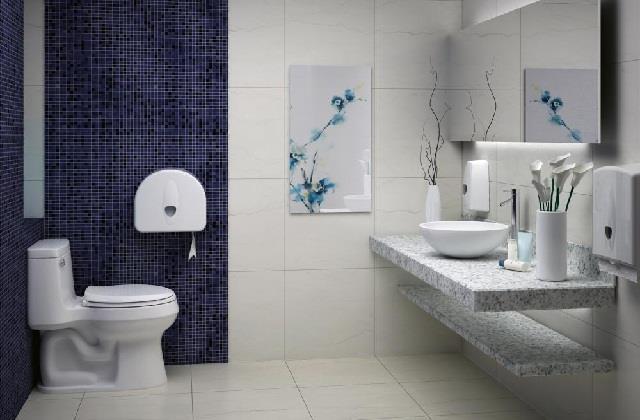 Vastu Tips: घर के इस कोने बनवा लिया बाथरुम तो नहीं जाएगी बीमारियां!