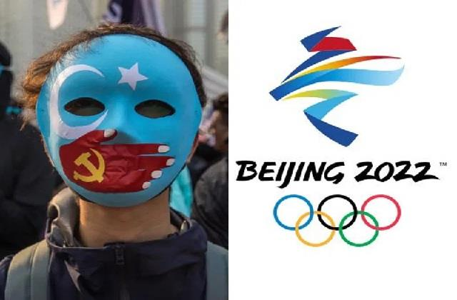 us lawmakers urge ioc to consider alternative locations for beijing olympics