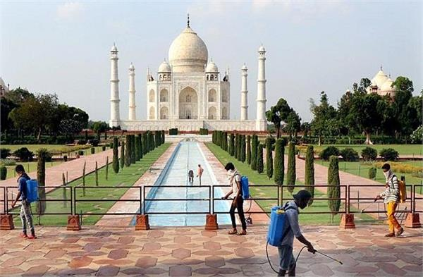 all museums monuments under archaeological survey will open from june 16