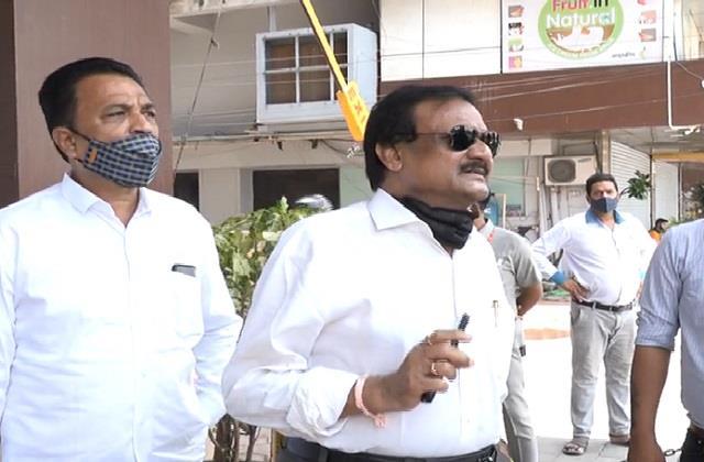 mp congress s support to sachin pilot