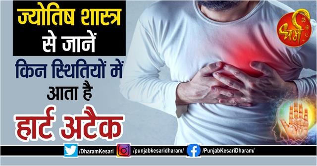 jyotish shastra and diseases