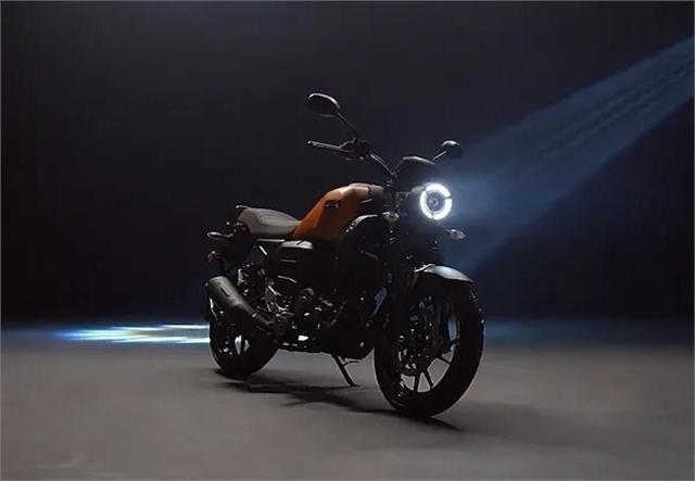 2021 yamaha fz x launched in india know what is special about this bike