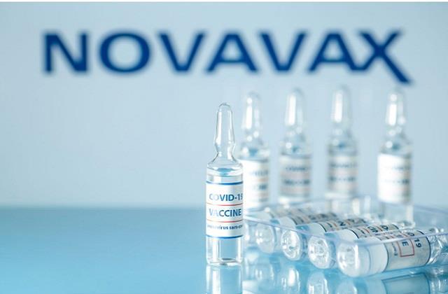 international news punjab kesari corona virus vaccine novavax