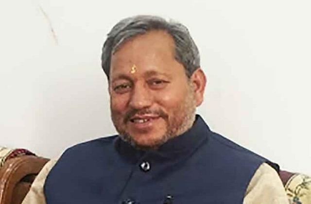 uttarakhand got fourth sdg ranking in the field of education