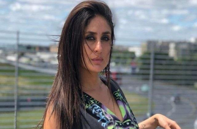 'सीता मां नहीं करीना सिर्फ शूर्पणखा के किरदार के लिए बेस्ट' यूजर्स ने जमकर लगाई क्लास
