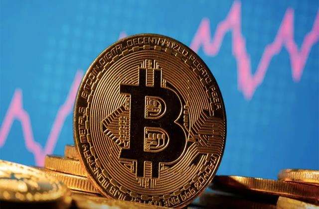rbi big statement about cryptocurrency investors took a sigh of relief