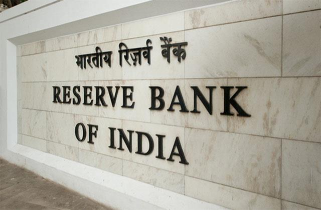 rbi s cash facility of rs 15 000 crore for the worst affected areas of covid