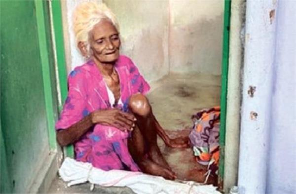 national news punjab kesari tamil nadu administration