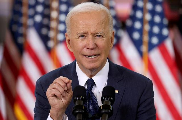 biden to address press conference alone after meeting with putin