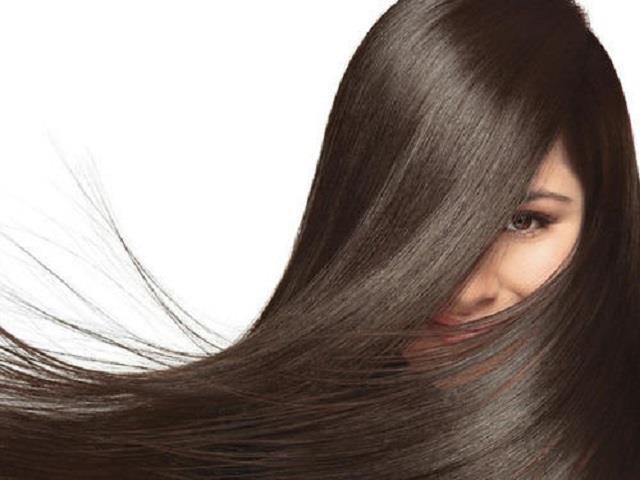 खूबसूरत बालों के लिए कैसे करे इनकी देखभाल?