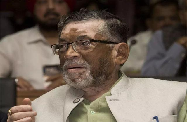 india is committed to deal with the adverse effects of kovid 19 gangwar