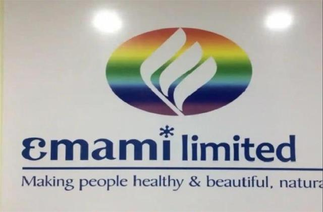 emami hikes product prices by 4  launches search project