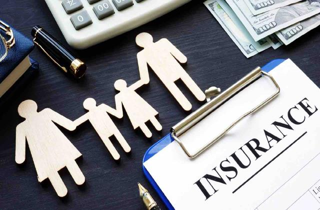 life insurance companies fall 5 6 in first year premium income in may