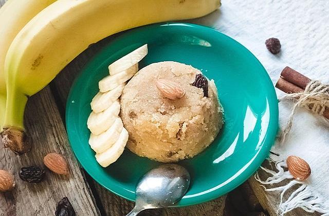 इन फलों से बनाएं टेस्टी व हैल्दी Low Sugar Halwa