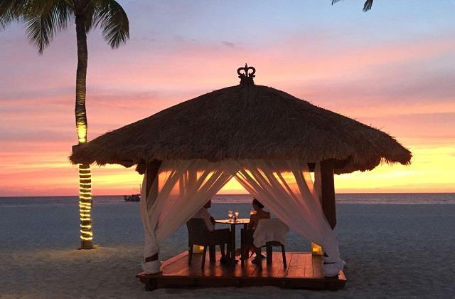 Honeymoon Trip के लिए परफेक्ट रहेंगी ये खूबसूरत जगहें, खर्चा भी होगा कम