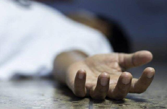 national news punjab kesari kerala rats pattambi cadaver hospital