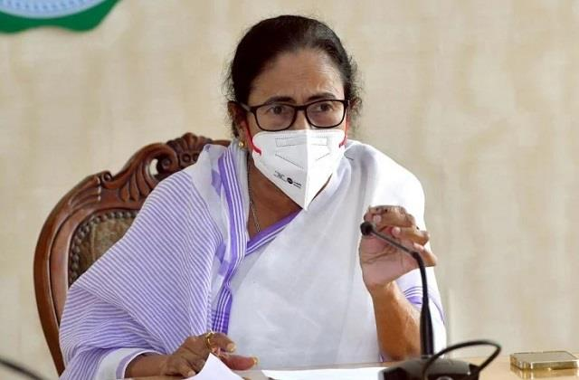 supreme court to hear mamata banerjee s appeals on june 25