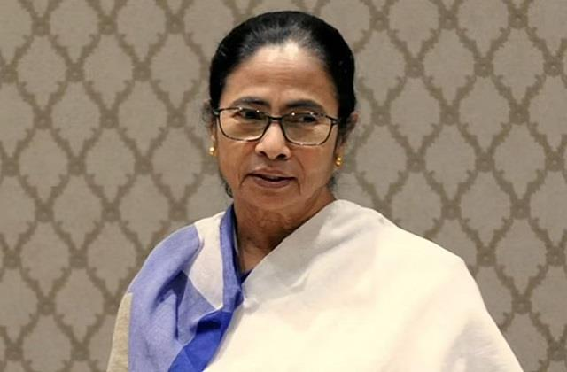 bengal government s appeal to the high court