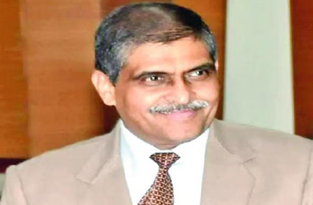 sanjay yadav appointed chief justice of allahabad hc