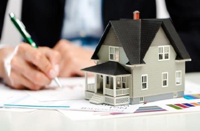 now property registry is possible even without one rupee