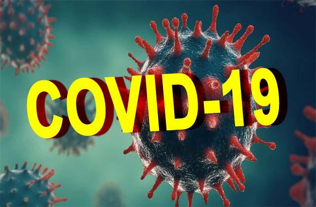 PunjabKesari Vastu Tips to cleanse negativity in times of coronavirus