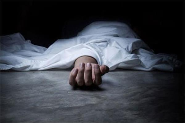 couple murdered with sharp weapon due to illicit relations in meerut