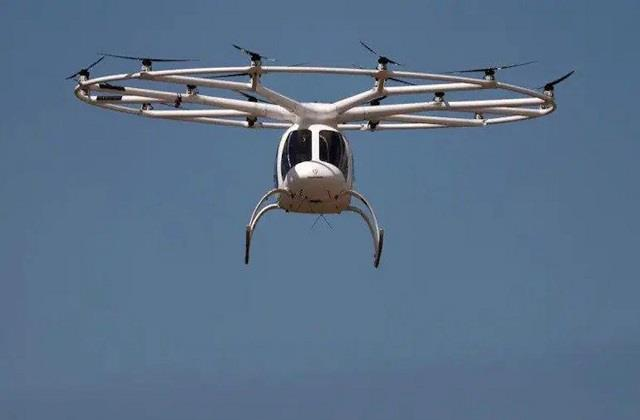 suspected pakistani drones spotted at three places in jammu s samba