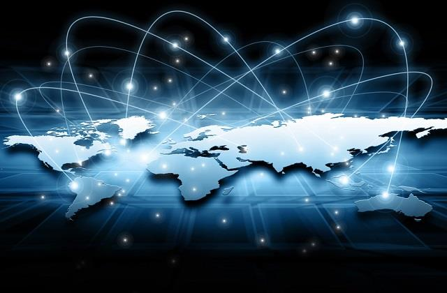 global challenges of cyberspace