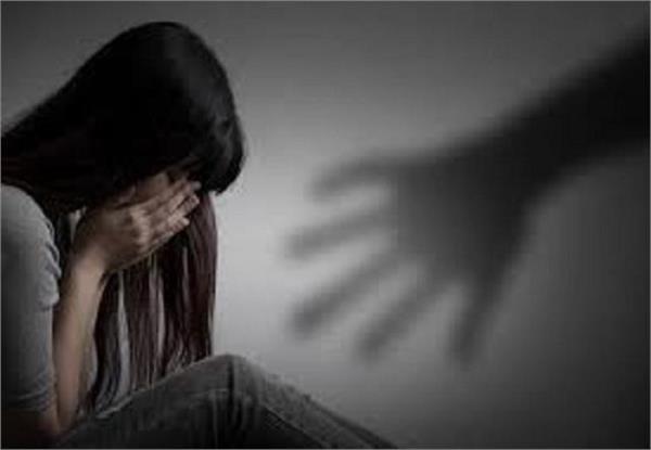 haryana tourist raped in shimla hotel