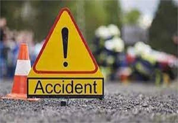 7 killed in car and haiva collision