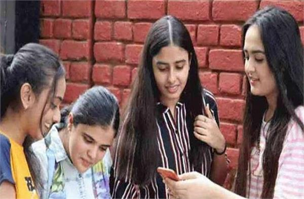 cbse may release 12th result first