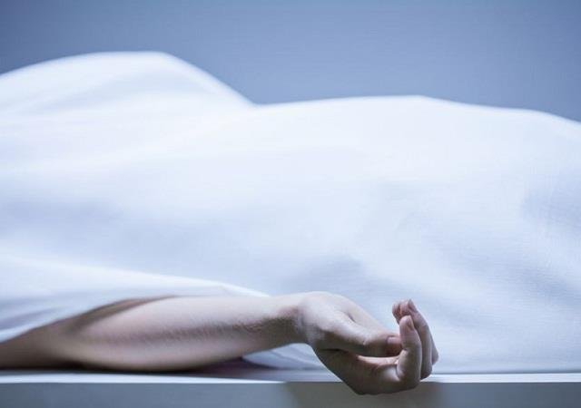 body of 22 year old youth recovered from well in bokaro